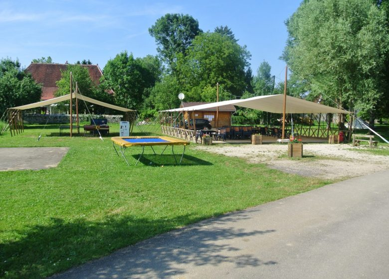 CAMPING – LE VAL D'AMOUR_3