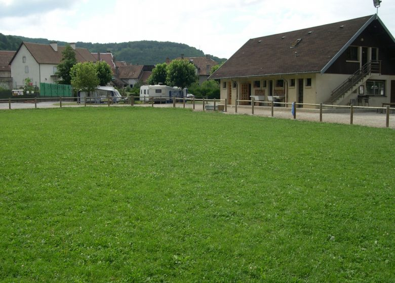CAMPING – LE PRÉ BAILLY_1