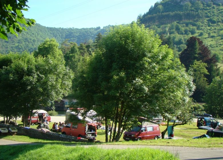 CAMPING – LE PRÉ BAILLY_2
