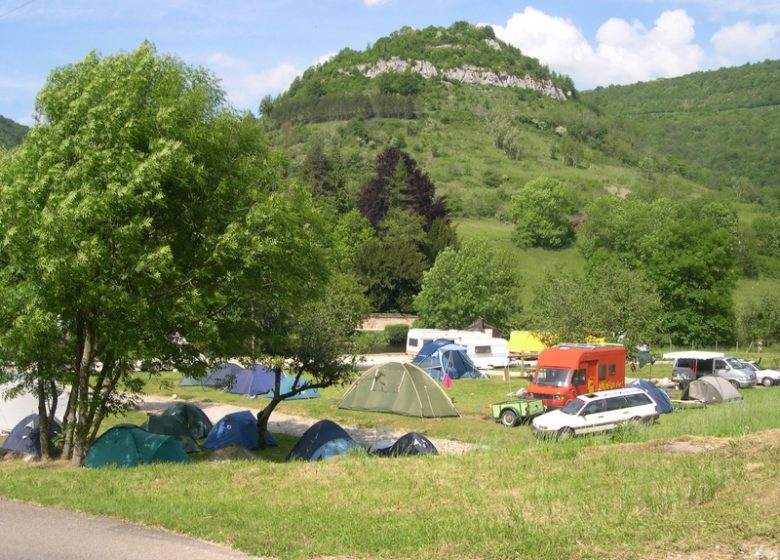 CAMPING – LE PRÉ BAILLY_3