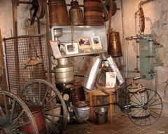 FROMAGERIE MUSÉE_8