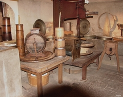 FROMAGERIE MUSÉE_7