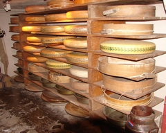 FROMAGERIE MUSÉE_5