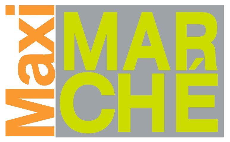 MAXIMARCHÉ_1