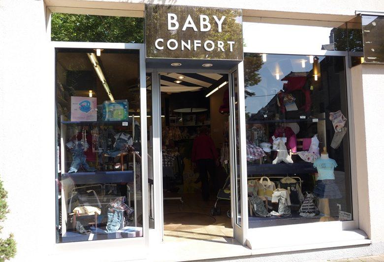 BABY CONFORT_2
