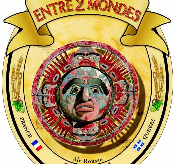 BRASSERIE ENTRE 2 MONDES_8