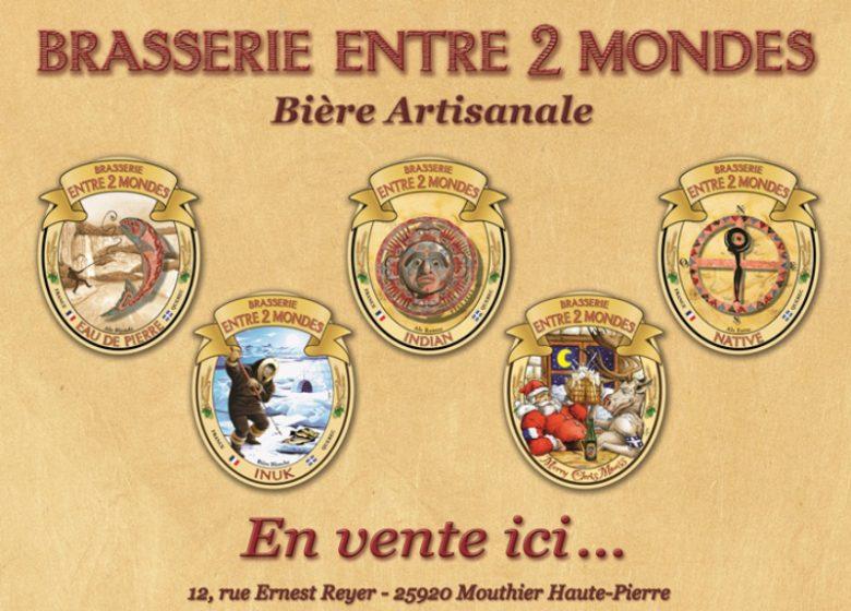 BRASSERIE ENTRE 2 MONDES_4