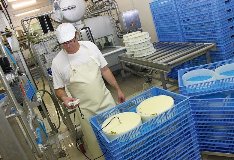 FROMAGERIE MONNIN_4