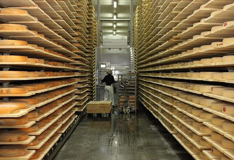 FROMAGERIE MONNIN_2