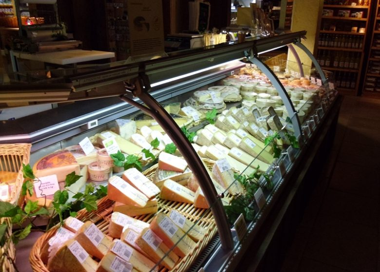 FROMAGERIE JEAN PERRIN_4