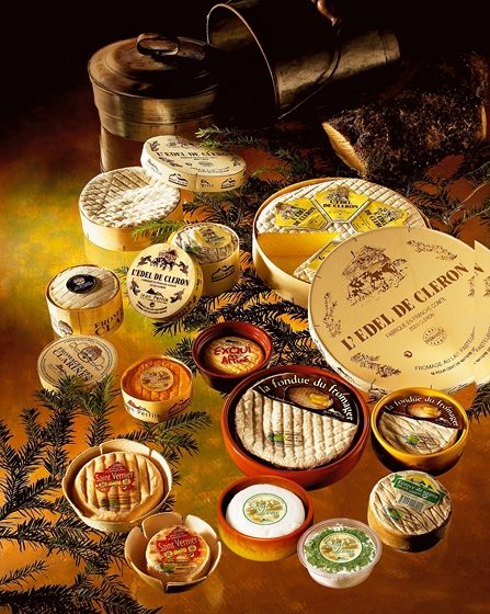FROMAGERIE JEAN PERRIN_3