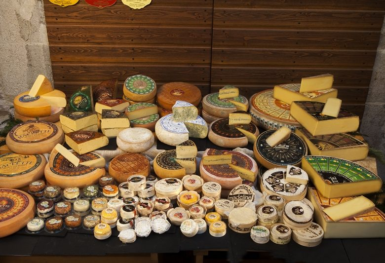 FROMAGERIE JEAN PERRIN_2