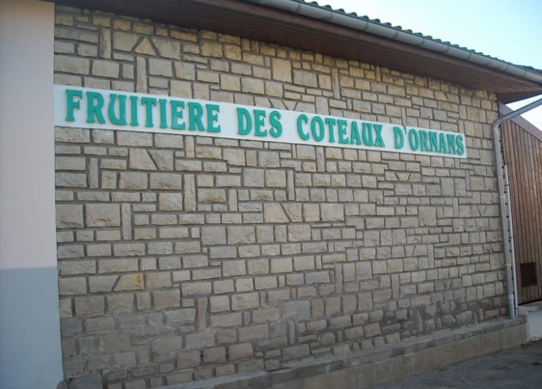 FRUITIÈRE DES COTEAUX D'ORNANS_1