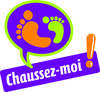 CHAUSSEZ-MOI!_4