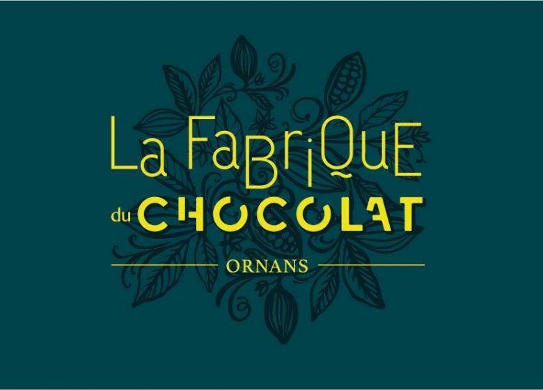 LA FABRIQUE DU CHOCOLAT_1