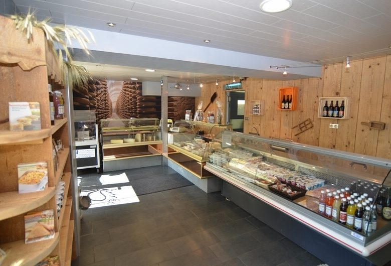 FROMAGERIE GRILLOT_1