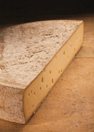 FROMAGERIE GRILLOT_7