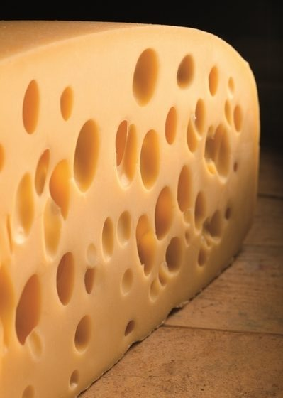 FROMAGERIE GRILLOT_8