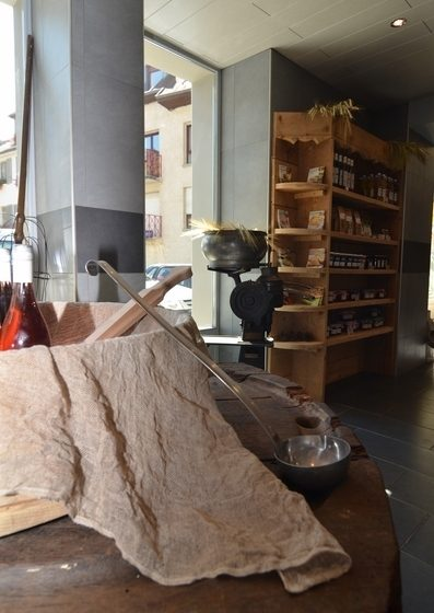 FROMAGERIE GRILLOT_3