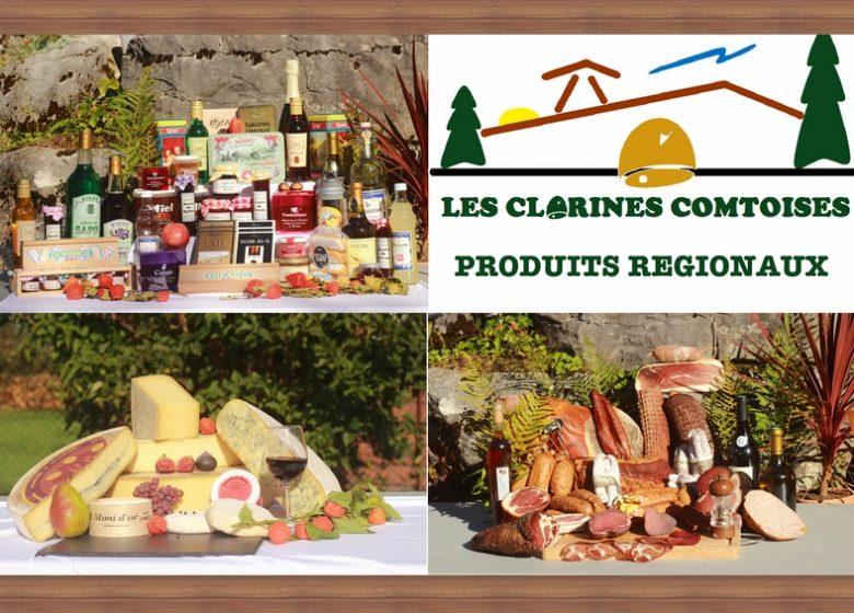 LES CLARINES COMTOISES_1