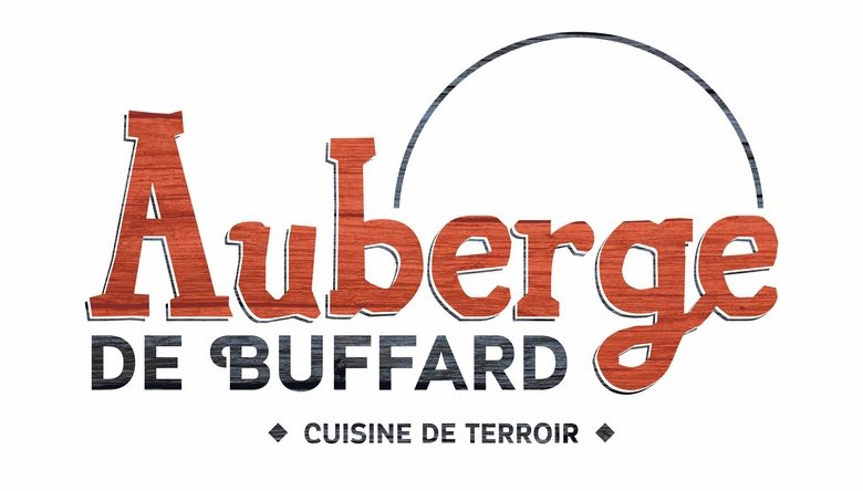 RESTAURANT – AUBERGE DE BUFFARD_1