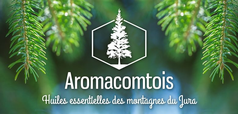 AROMACOMTOIS_1
