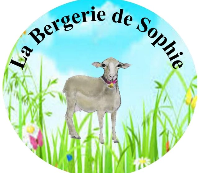 LA BERGERIE DE SOPHIE_1