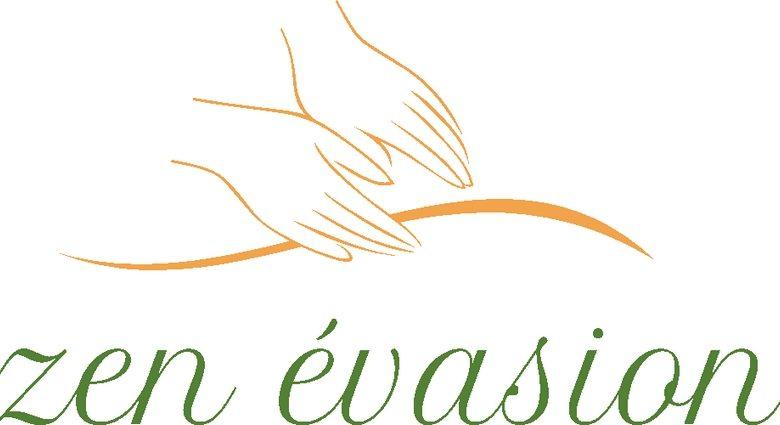 ZEN ÉVASION_5
