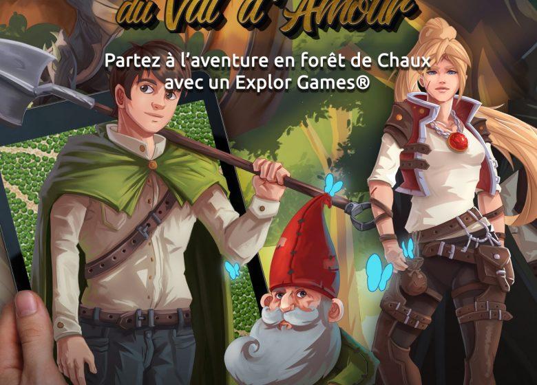 Banner_ExplorGames (1)