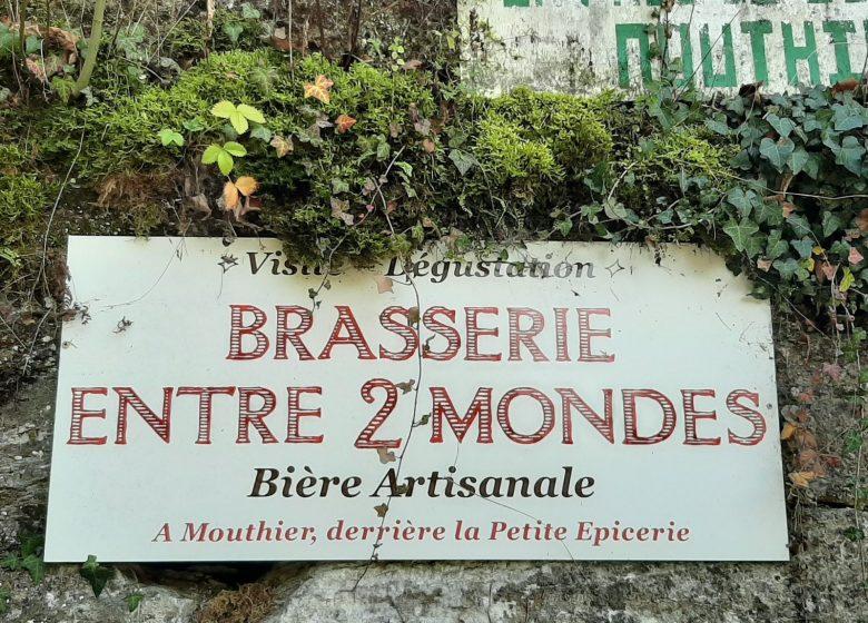 BRASSERIE ENTRE 2 MONDES_2