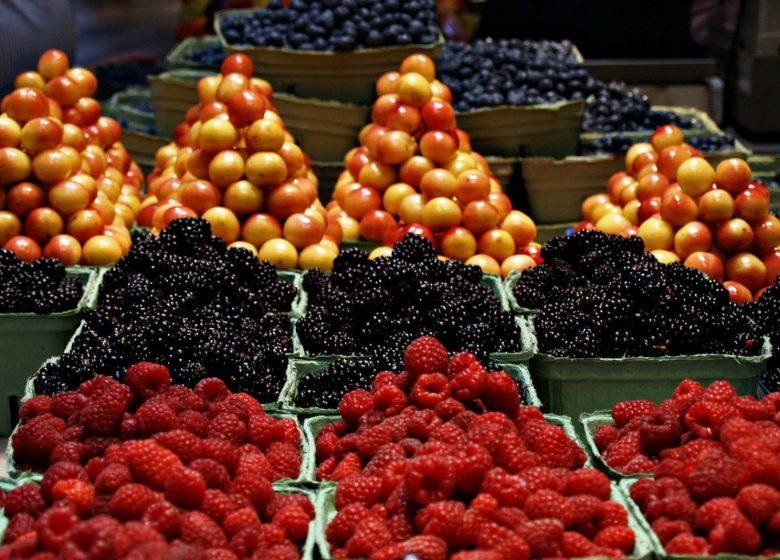 fruits-50423_1920